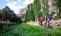 aksaray-bisiklet-senligi-ve-yamac-parasutu