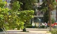 artvin-arhavi-belgeseli-tanitim-filmi
