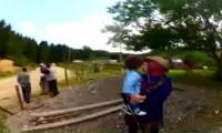 giresun-yayla-turu-video--izle