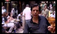 istanbulun-sehirleri-kahire-belgeseli-izle-video
