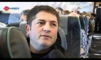 video-trt-gezi-programi-ucuyorum-sirbistanin-tanitildigi-bolumu-full-izle