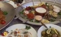 dunyanin-en-guzel-yeri-mardin-trt-belgesel-izle-video