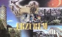 erzurum-horosan-tanitim-filmi