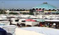 taskent-ozbekistan--sehir-rehberi-turlar-ve-oteller-izle-video