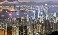 xinyang-seyahat-rehberi-yer-tarih-hava-izle-video