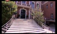istanbulun-sehirleri-selanik-belgeseli-izle-video