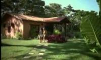venezuela-gezi-rehberi-ve-tanitim-filmi-izle-video