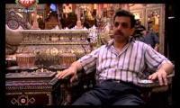istanbulun-sehirleri-sam-belgeseli-izle-video