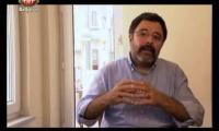 istanbulun-sehirleri-belgeseli-1453-den-oncesi-izle-video