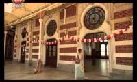 istanbulun-sehirleri-istanbul-ve-dogu-belgeseli-izle-video