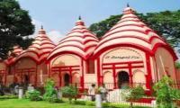 dhaka--dhaka-city-tarihi-ve-kulturel-gezi-izle-video