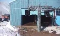 erzurum-palandoken-tanitim-filmi