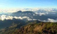 dogu-timor-gezi-rehberi-ve-tanitim-filmi-izle-video