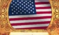 bayraklarin-tarihi--amerikan-bayragi