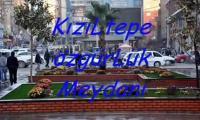 mardin-kiziltepe-tanitim-filmi