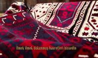 balikesir-sindirgi-tanitim-filmi