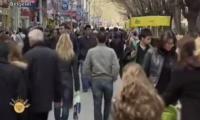dunyanin-en-guzel-yeri-eskisehir-trt-belgesel-izle-video