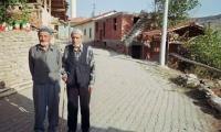 corum-bayat-tanitim-filmi