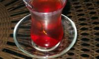 aydin-karacasu-tanitim-filmi