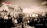 nostaljik-sehir-turu-balikesir-izle-video