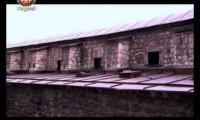 istanbulun-sehirleri-saraybosna-belgeseli-izle-video