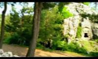 antalya-gundogmus-tanitim-filmi