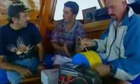 anadolu-mavisi-5-bolum-trt-belgesel-izle-video