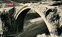 nostaljik-sehir-turu-bitlis-izle-video