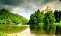 hirvatistanin-gezilecek-yerleri-ve-tanitim-filmi-izle-video