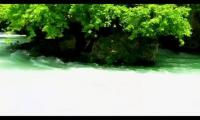 antalya-korkuteli-tanitim-filmi