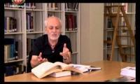 istanbulun-sehirleri-istanbul-1453-den-sonra-belgeseli-izle-video