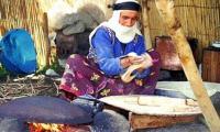 mardin-midyat-tanitim-filmi
