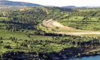 diyarbakir-dicle-tanitim-filmi