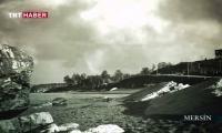 nostaljik-sehir-turu-mersin-belgeseli-izle-video