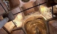 anadolu-mozaikleri-3-izle-video