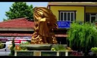 antalya-gazipasa-tanitim-filmi