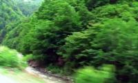 trabzon-koprubasi-tanitim-filmi