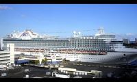 ruby-princess-cruise-ile-florida-ve-yakut-adalari-karayipler-gezisi