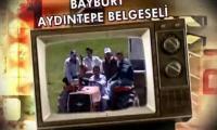 bayburt-aydintepe-tanitim-filmi