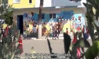 aydin-ili-bozdogan-ilcesi-tanitim-filmi-full