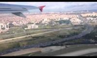 istanbul-erzurum-ucagi-havalimanindan-kalkis