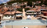 adiyaman-celikhan-tanitim-filmi