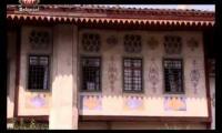 istanbulun-sehirleri-bahcesaray-belgeseli-izle-video