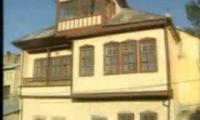 bayburt-ili-tanitim-filmi-izle