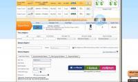 online-otobus-bileti-nasil-satin-alinir--onlineallnet