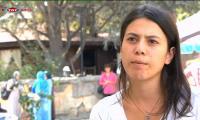 video-yavas-sehirler-belgeseli-4-bolum-sakaryatarakli-izle