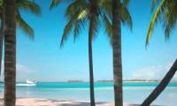 bahamalar-gezi-rehberi-ve-tanitim-filmi-izle-video