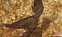 anadolu-mozaikleri-2-izle-video