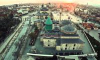 havadan-cekim-cennet-vatan-turkiye-tanitim-filmi