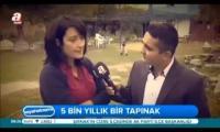 seyahatname-kutahya-19-ekim-2014-pazar-tek-parca-full